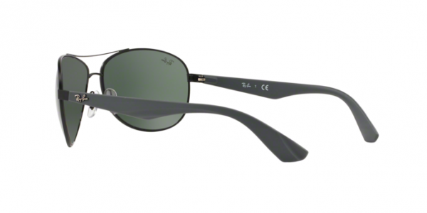 OKULARY RAY-BAN® RB 3526 006/71 63
