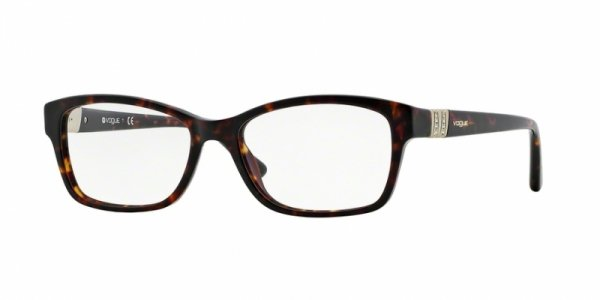 OKULARY VOGUE EYEWEAR VO 2765B W656 51