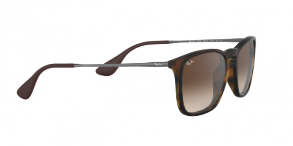 OKULARY RAY-BAN® RB 4187 856/13 54