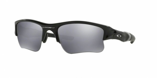 OKULARY OAKLEY® SI Flak Jacket® XLJ 03-915 63