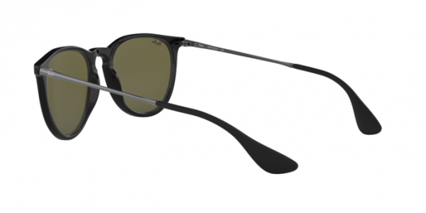 OKULARY RAY-BAN® ERIKA RB 4171 601/55 54