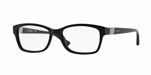 OKULARY VOGUE EYEWEAR VO 2765B W44 51