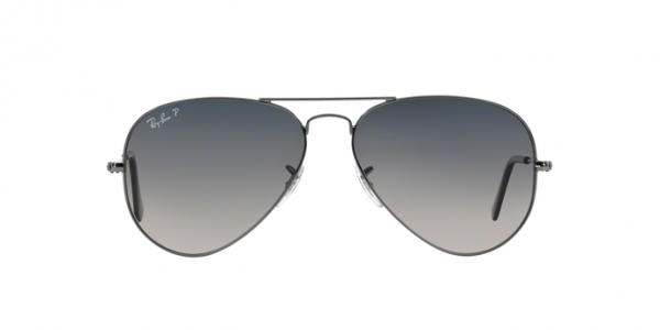 OKULARY RAY-BAN® AVIATOR  RB 3025 004/78 55