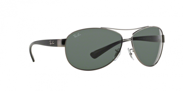 OKULARY RAY-BAN® RB 3386 004/71 63