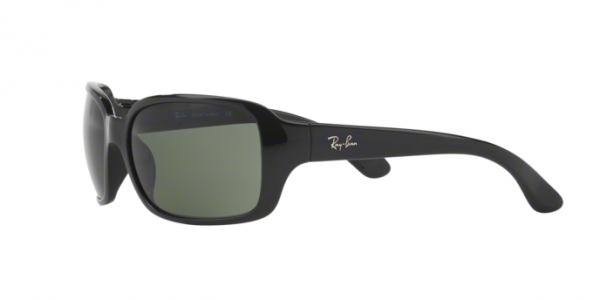 OKULARY RAY-BAN® RB 4068 601 60
