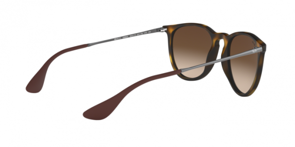 OKULARY RAY-BAN® ERIKA RB 4171 865/13 54