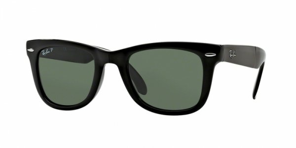 OKULARY RAY-BAN® RB 4105 601/58 54