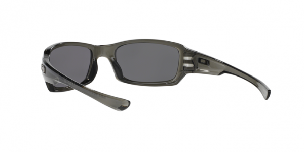 OKULARY OAKLEY® SI Fives Squared® OO 9238 923805 54