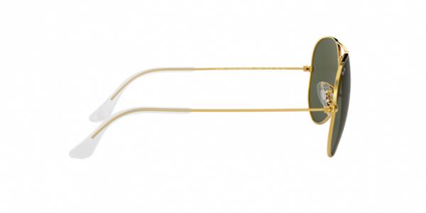 OKULARY RAY-BAN® AVIATOR  RB 3025 L0205 58