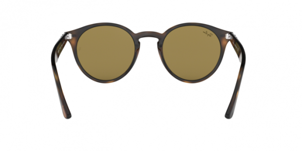 OKULARY RAY-BAN® RB 2180 710/73 49