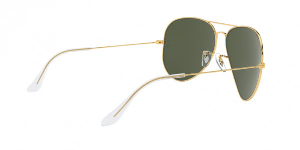 OKULARY RAY-BAN® RB 3026 L2846 62