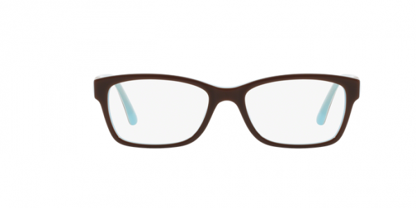 OKULARY VOGUE EYEWEAR VO 2765B 2011 51