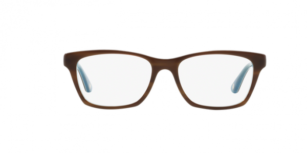 OKULARY VOGUE EYEWEAR VO 2714 2014 52