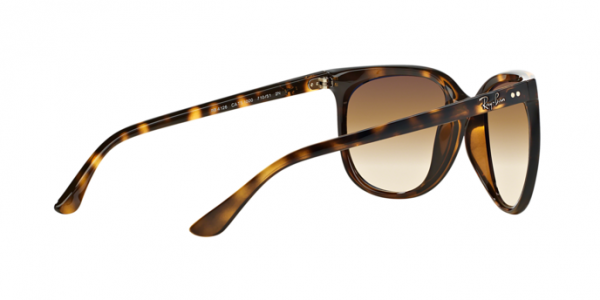OKULARY RAY-BAN® RB 4126 710/51 57