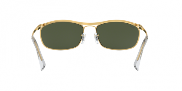 OKULARY RAY-BAN® RB 3119 001 62