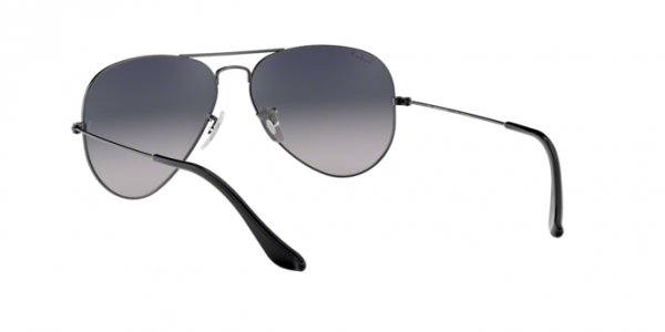 OKULARY RAY-BAN® AVIATOR  RB 3025 004/78 62