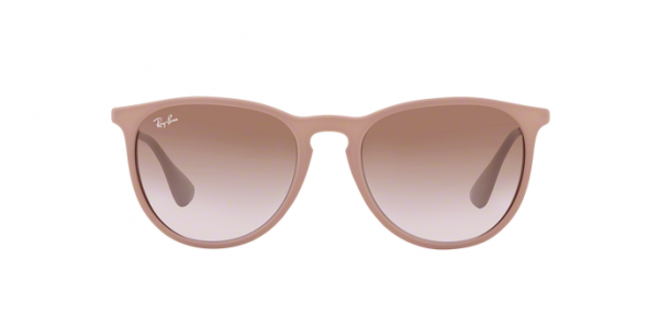 OKULARY RAY-BAN® ERIKA RB 4171 600068 54