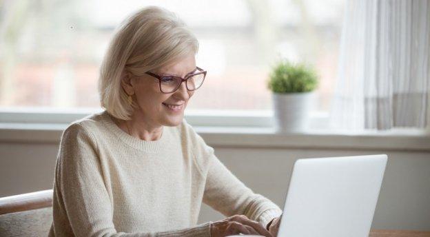4 rzeczy, które warto wiedzieć na temat okularów do czytania