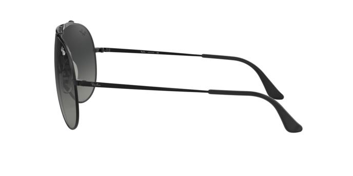 OKULARY RAY-BAN® RB 3597 002/11 33 ROZMIAR S