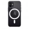 Apple Przezroczyste etui z MagSafe do iPhone'a 12 mini