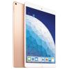 Apple iPad Air 10,5 Wi-Fi 256GB Gold (2019)