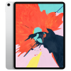Apple iPad Pro 12,9 1TB Wi-Fi Silver