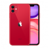 Apple iPhone 11 256GB (Product) RED