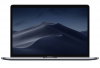 MacBook Pro 15 Retina True Tone i7-8750H / 32GB / 4TB SSD / Radeon Pro 555X / macOS / Silver