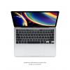 MacBook Pro 13 Retina Touch Bar i5 1,4GHz / 8GB / 256GB SSD / Iris Plus Graphics 645 / macOS / Silver (srebrny) 2020 - nowy model