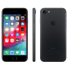 Apple iPhone 7 32GB 3D Touch Retina Black