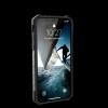 UAG Pathfinder - obudowa ochronna do iPhone X (biała)
