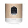 NOKIA Home - kamera HD z czujnikami jakości powietrza do urządzeń z systemem iOS i Android