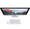 iMac 21,5 i5-7360U/8GB/256GB SSD/Iris Plus Graphics 640/macOS Sierra