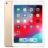 Apple iPad Pro 9,7 32GB Wi-Fi LTE Gold