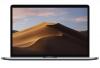 MacBook Pro 15 Retina True Tone i7-8750H / 32GB / 256GB SSD / Radeon Pro 560X / macOS / Silver