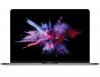 Macbook Pro 13 Retina i5-7360U/16GB/128GBSSD/Iris Plus Graphics 640/macOS Sierra/Space Gray