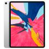 Apple iPad Pro 12,9 512GB Wi-Fi Silver