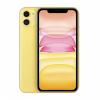 Apple iPhone 11 64GB Yellow (żółty)