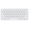 Klawiatura Magic Keyboard – angielski (USA)