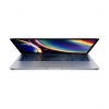 MacBook Pro 13 Retina Touch Bar i5 1,4GHz / 8GB / 256GB SSD / Iris Plus Graphics 645 / macOS / Space Gray (gwiezdna szarość) 2020 - nowy model