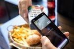 Co to jest Apple Pay i jak działa?