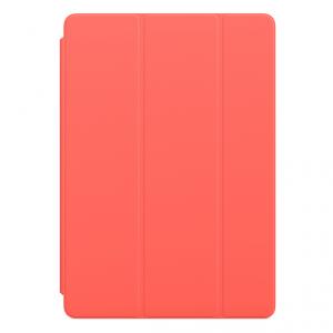Apple Nakładka Smart Cover na iPada (8/9. generacji) – różowy cytrus