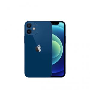 Apple iPhone 12 mini 256GB Blue (niebieski)
