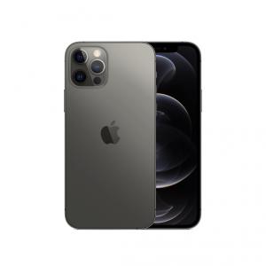 Apple iPhone 12 Pro 128GB Graphite (grafitowy)