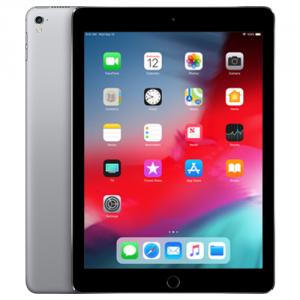 Apple iPad Pro 9,7 Wi-Fi 256GB Space Gray (gwiezdna szarość)