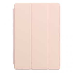 Apple Nakładka Smart Cover na iPada (8. generacji) – piaskowy róż