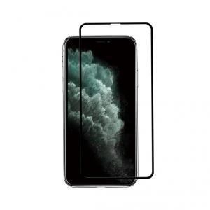 JCPAL Szkło ochronne do iPhone Xs Max / iPhone 11 Pro Max