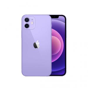 Apple iPhone 12 64GB Fioletowy (Purple)