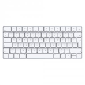 Apple Magic Keyboard wersja OEM