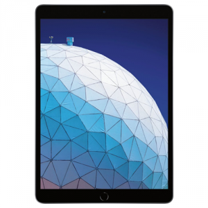 Apple iPad Air 10,5 Wi-Fi 256GB Space Gray (2019)